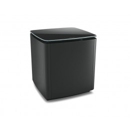 Bose Acoustimass® 700 bas za Soundbar 700