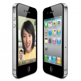 APPLE IPHONE 4S 64GB!!