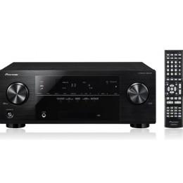 AV receiver Pioneer VSX-827-K