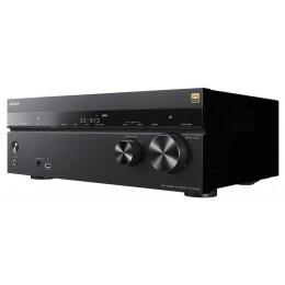 AV sprejemnik SONY STR-DN1080 7.2-kanalni
