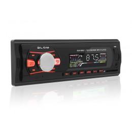 Avtoradio BLOW AVH-8602 78-268 MP3/USB/SD/MMC, 4x45W