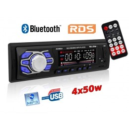 Avtoradio BLOW AVH-8624 78-269