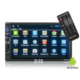 Avtoradio BLOW AVH9900 78-227