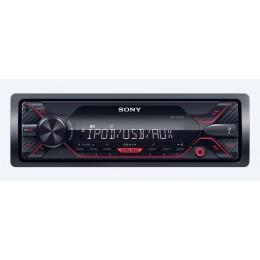 Avtoradio SONY DSX-A210UI