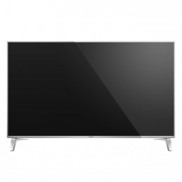 LED TV PANASONIC TX-65DXW784 (1800Hz, 4K, 3D)