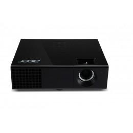 ACER X1273 projektor (DLP, 3D, HD)