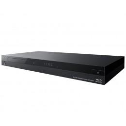 Predvajalnik Blu-ray Disc SONY BDP-S7200B z višanjem ločljivosti na 4K