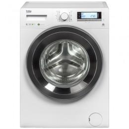 Beko WMY81443STB1 pralni stroj (8kg, 1400 Obr., A+++)
