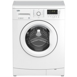 Beko WTE7602B0 pralni stroj (7kg, A+++, 1200 Obr.)