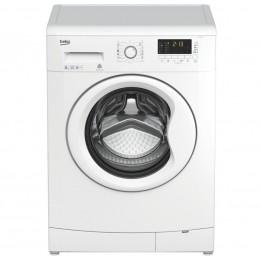 Beko WTV8602X0 pralni stroj (8kg, 1200 Obr., A+++)