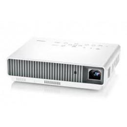 CASIO XJ-M155 projektor (3D, LED/LASER)