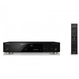 Blu-ray predvajalnik Pioneer BDP-450