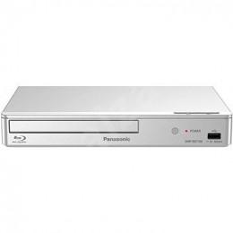Bluray predvajalnik Panasonic DMP-BD84EG-S