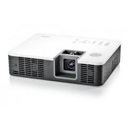 CASIO XJ-H1650 projektor (3D, LED/LASER)