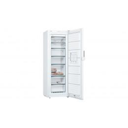 Bosch GSN33EW3V zamrzovalna omara
