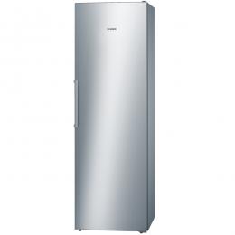 Bosch GSN36VL30 zamrzovalna omara