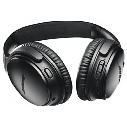 Bose QuietComfort® 35 II Acoustic Noise Cancelling Bluetooth slušalke