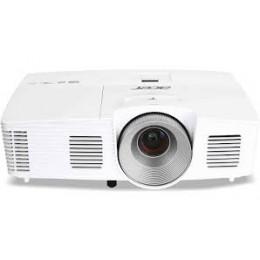 ACER H5380BD projektor (DLP, 3D)