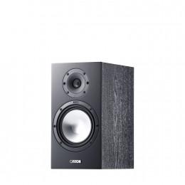 Canton GLE 436.2 kompaktni zvočniki