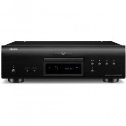 CD Predvajalnik Denon DCD-1600NE