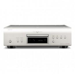 CD Predvajalnik Denon DCD-2500NE