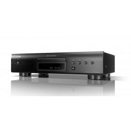 CD predvajalnik Denon DCD-600NE