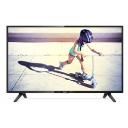 LED TV PHILIPS 43PFS4112 (Full HD)