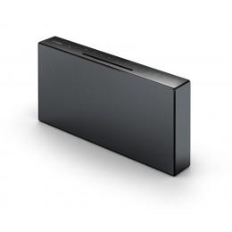 Enostavni glasbeni sistem Bluetooth SONY CMT-X3CDB