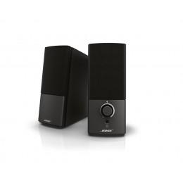 Bose Companion® 2 serija III multimedijski zvočniški sistem