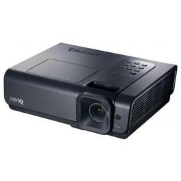 BENQ SP840 projektor (DLP, Full HD)