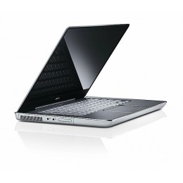 DELL prenosnik XPS 14Z (DX14ZN10510)