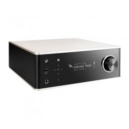 Denon DRA-100 integrirani stereo ojačevalnik