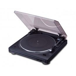 Denon gramofon DP-29F