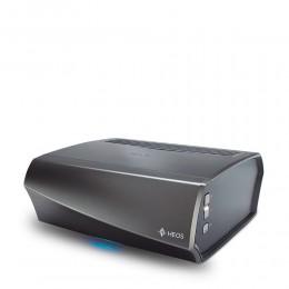 Denon HEOS AMP HS2 brezžični ojačevalec