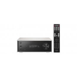 Denon PMA-150H integrirani stereo ojačevalnik