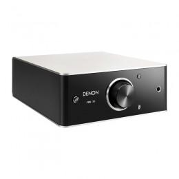 Denon PMA-30 integrirani stereo ojačevalnik