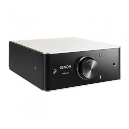 Denon PMA-60 integrirani stereo ojačevalnik