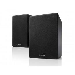 Denon SC-N10 CEOL par zvočnikov - črna