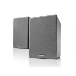 Denon SC-N10 CEOL par zvočnikov - siva