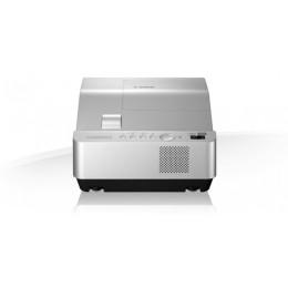 CANON LV-8235 UST projektor (DLP, HD)