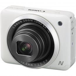 Digitalni fotoaparat Canon PowerShot N2 - bel