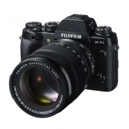 Digitalni fotoaparat Fujifilm FinePix X-T1 kit 18-135mm