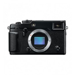 Digitalni fotoaparat Fujifilm FinePix X PRO-1 (body)