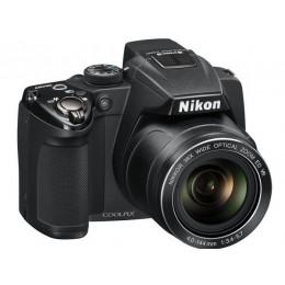DIGITALNI FOTOAPARAT NIKON COOLPIX P500