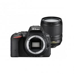 Digitalni fotoaparat Nikon D5500 kit 18-105 VR
