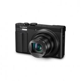 Digitalni fotoaparat Panasonic DMC-TZ71 - črna