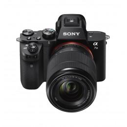 Digitalni fotoaparat Sony Alpha 7 II kit 28-70mm