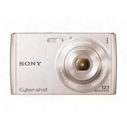 DIGITALNI FOTOAPARAT SONY DSC-W510