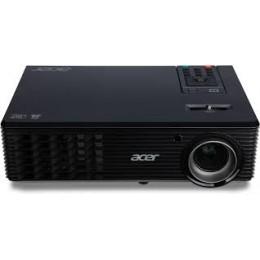 ACER X1263 projektor (DLP, 3D, HD)