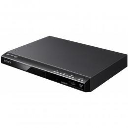 DVD predvajalnik SONY DVP-SR760